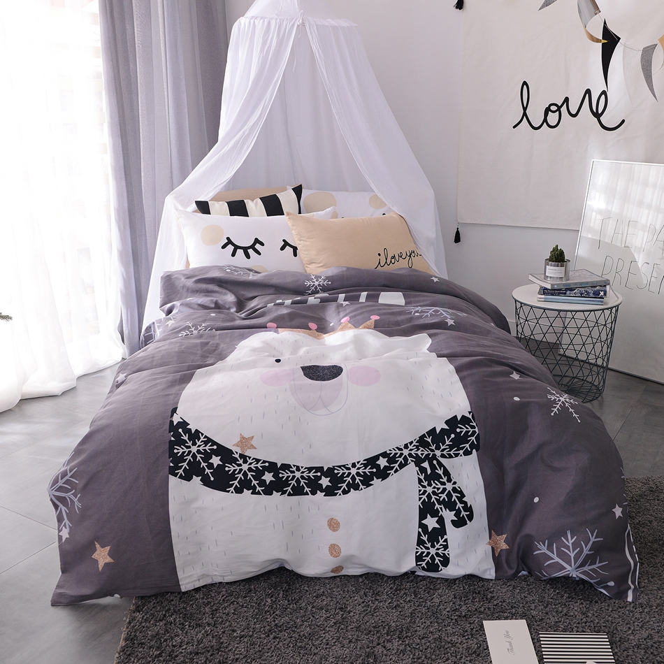 Popular Big Bed Children-Buy Cheap Big Bed Children lots from ...