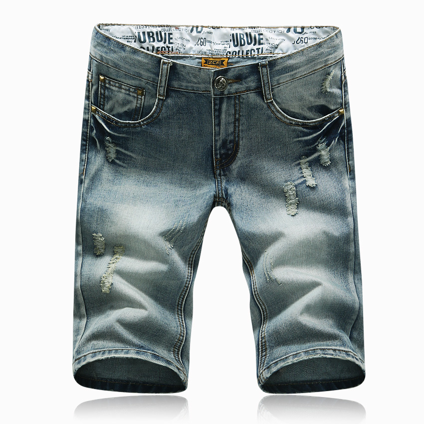 High Quality Premium Denim Jeans for Men-Buy Cheap Premium Denim ...
