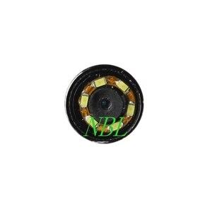 Image 4 - 2MP 9mm USB Borescopes 1600 x 1200P 6 LEDs USB Waterproof HD Endoscope Pinhole Borescope Video Camera Record Free Shipping