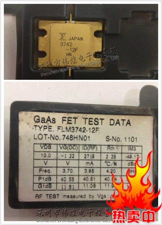 FLM3742-12F