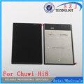 Novo 8 '' polegadas 1920 * 1200 LCD módulo de tela para Chuwi Hi8 Tablet LCD substituição frete grátis