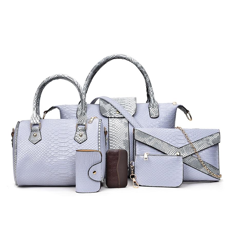 New casual women shoulder Messenger bags famous brand fashion designer font b handbag b font Solid