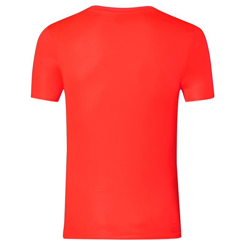 LSL204_Orange_03