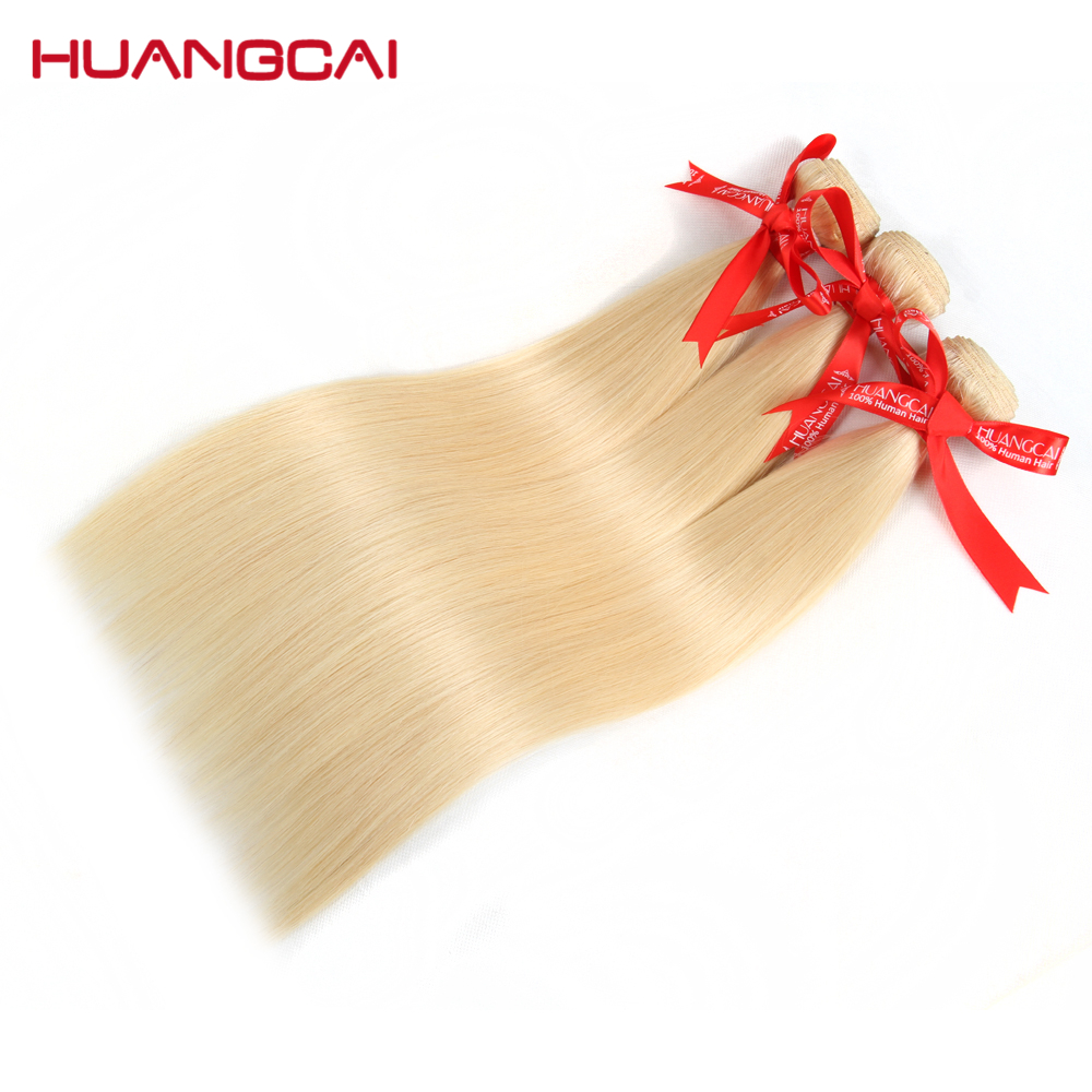 China remy hair extensions Suppliers