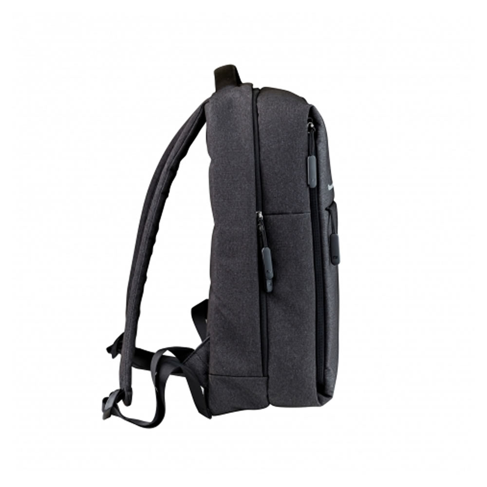 portable high-quality Function 1 : Bag School Duffle Bag