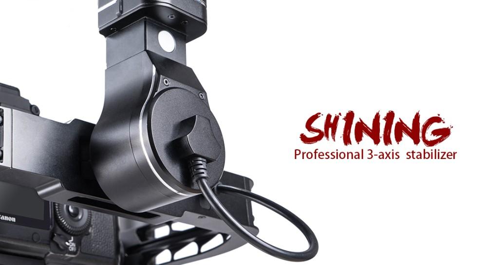 shiningxiangqing2