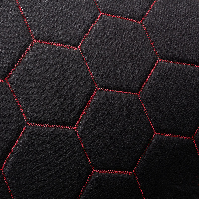 car seat cover seats covers protector for daewoo gentra lacetti lanos matiz nexia cayenne macan of 2018 2017 2016 2015 in Automobiles Seat Covers from Automobiles Motorcycles