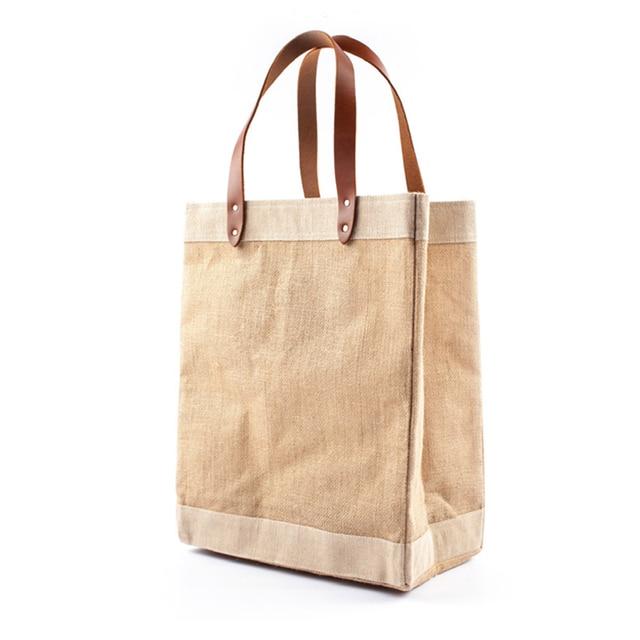 Lg0056 Free Shipping 100pcs Lot Custom Canvas Tote Bag