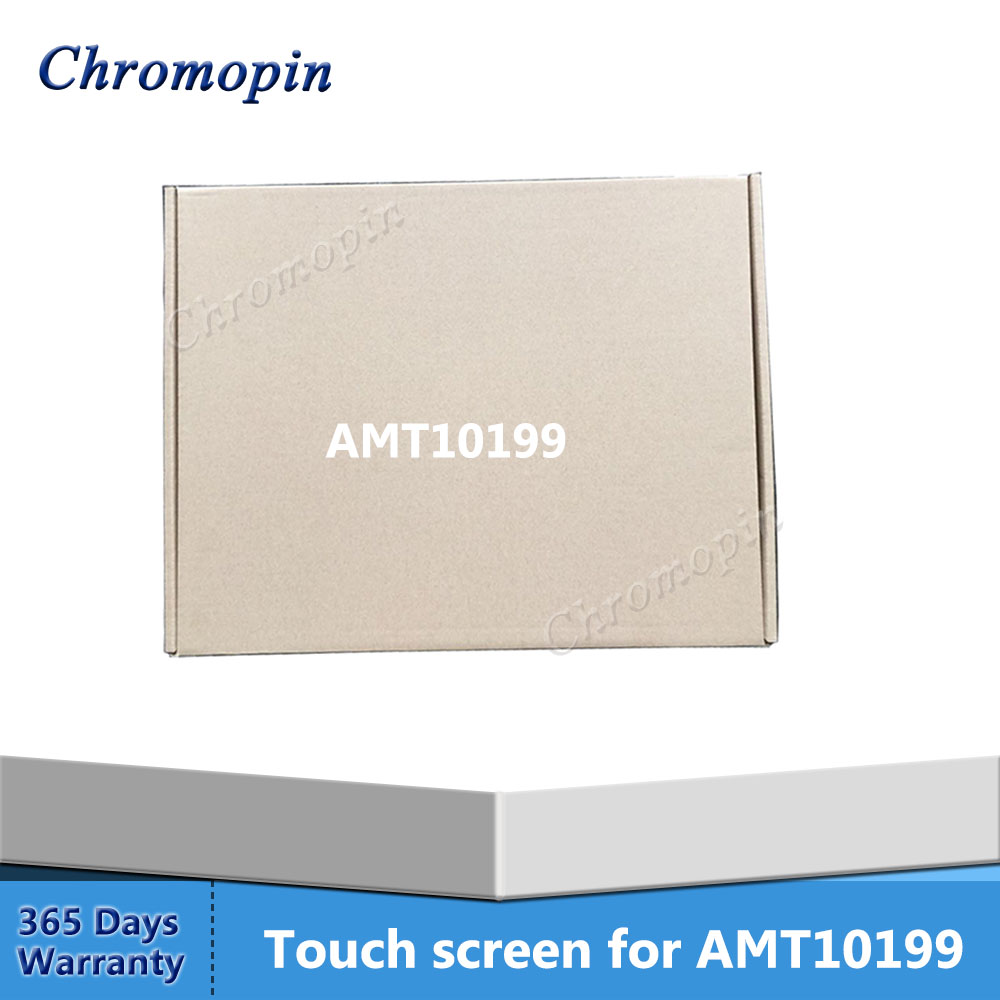 Touch screen for AMT10199 AMT 10199
