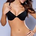 Ladies Secret Women Bra Lace Bralette Y-line BH Underwire Underwear Sexy Lingerie Plus Size 70 75 80 85 90 95 100 A B C D DD