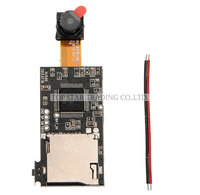 Hubsan H107C RC helicopter spare parts Camera Module 0.3MP