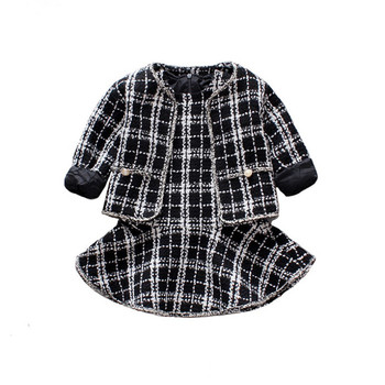 9afd0277f Humor Bear Summer Style Fashion Baby Girl Clothes Children s ...