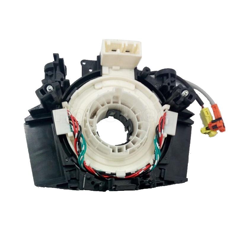 25567-5X00A 255675X00A 25567-ET025 B5567-JD00A 25567-EB60A tail spring For Nissan 350Z 370Z Versa Murano Pathfinder Qashqai high quality clock spring oem b5567 jd00a b5567jd00a spiral cable airbag sub assy for versa 350z qashqai pathfinder
