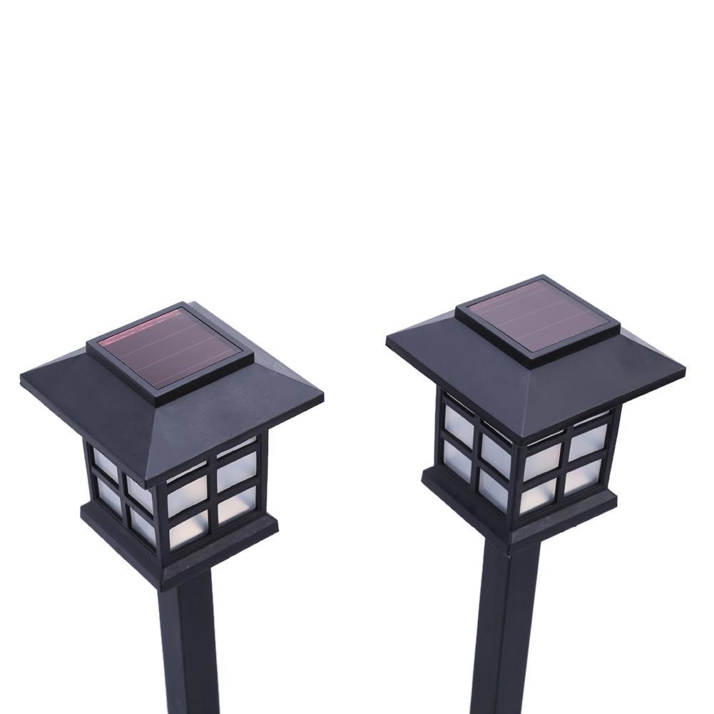 Trend Mark 33cm Led Cabinet Light 20leds Battery Powered Pir Motion Sensor Night Lamp Portable Emergency Lighting For Cupboard,wardrobe Under Cabinet Lights