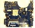 Placa madre del ordenador portátil para samsung r530 r540 r730 ba92-06785a ba92-06686a placa base 100% probado de trabajo perfecto