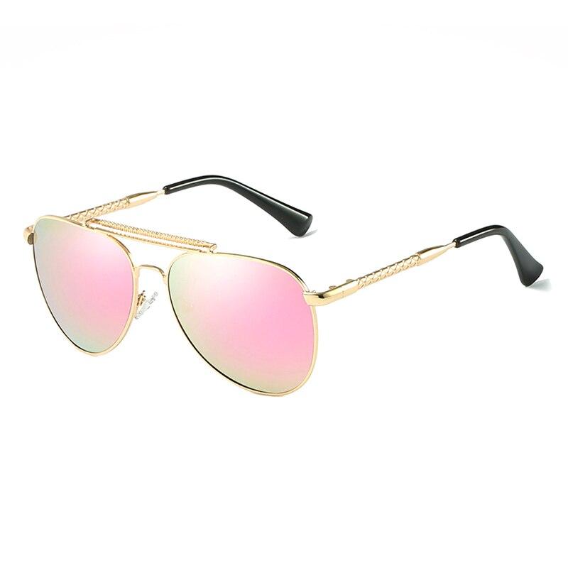 Bekleidung Zubehör Damenbrillen Neue Frauen Kleine Katze Auge Sonnenbrille 2018 Vintage Männer Mode Marke Designer Rot Shades Quadrat Sonne Gläser Uv400 Gafas De Sol