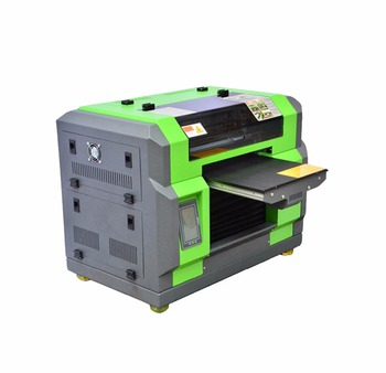 цена на Premium quality DX5 print head DGT printer for garment printing