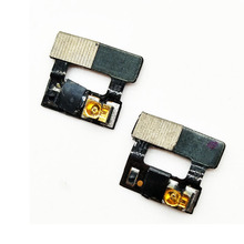 New For HTC ONE M7 Power On and Off button Flex Ribbon Cable Replacement Parts