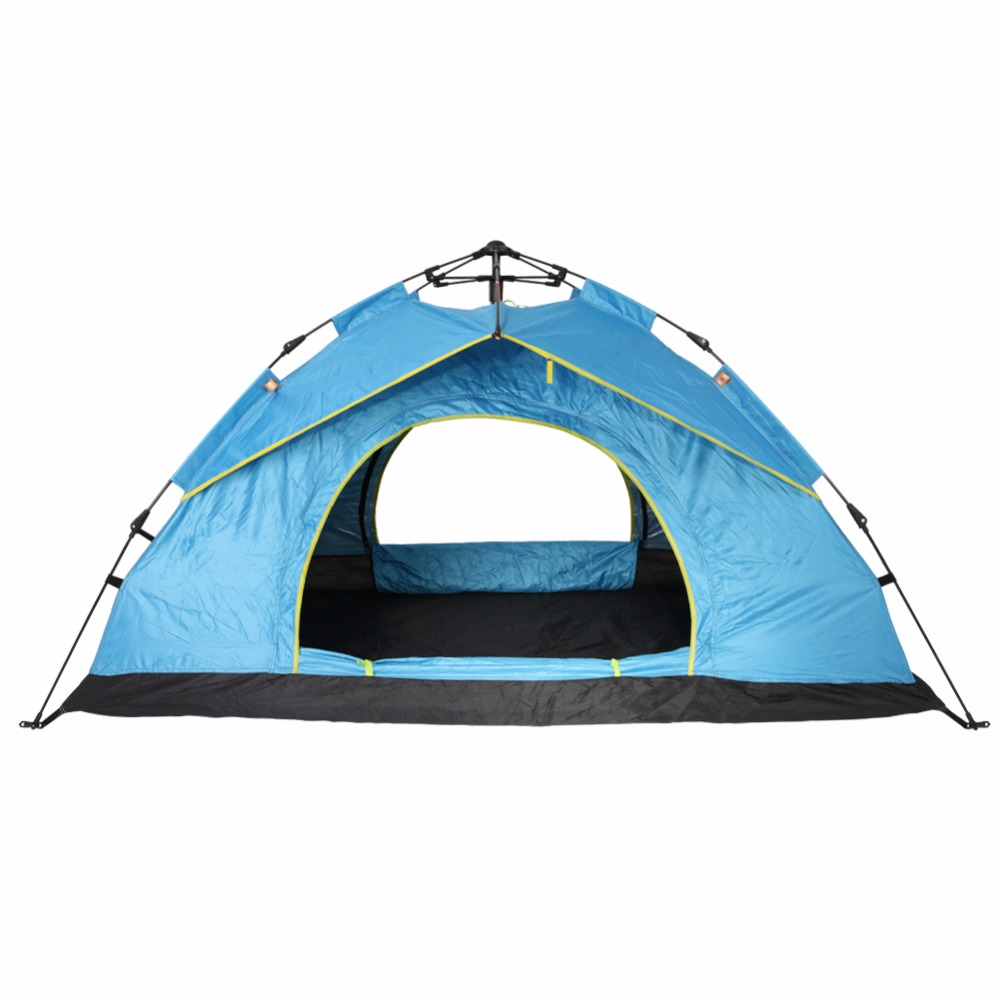Outdoor Beach Tents Shelters Shade UV Protection Ultralight Tent for Fishing Picnic Park outdoor beach tents shelters shade uv protection ultralight tent for fishing picnic park