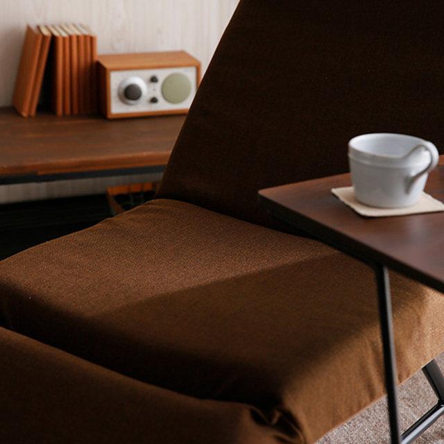 Perfecto Sillas Chaise Muebles Baratos Ornamento - Muebles Para ...