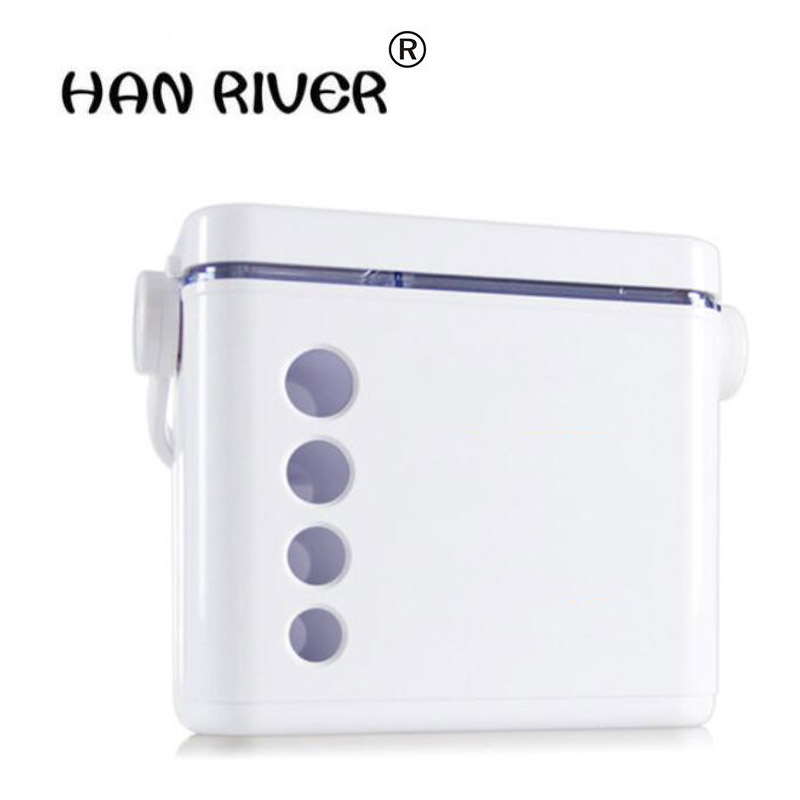 цена на Oxygen generator A2000 portable oxygen machine home oxygen machine old man medical oxygen, relax