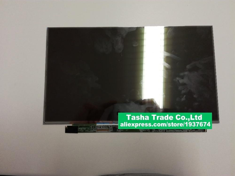 все цены на CLAA133UA02S CLAA133UA02 LCD Screen LED Display FOG 1600*900 HD+ 40Pins LVDS WITHOUT BACKLIGHT онлайн