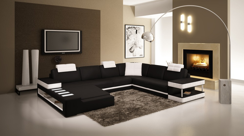couch sofa Picture More Detailed Picture about 2014 Hot Selling