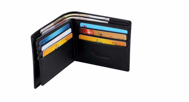 Antitheft wallets a (1)