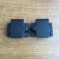 Free shipping 3 in 1 Fiber Holder for Jilong KL 260 KL 280 KL 300 fusion splicer one pair