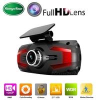 Mini Dash cam Auto Car DVR Dashboard Vehicle Camera Full HD 1080P 170 Degree Video Recorder Car DashCam Video Recorder Carcam