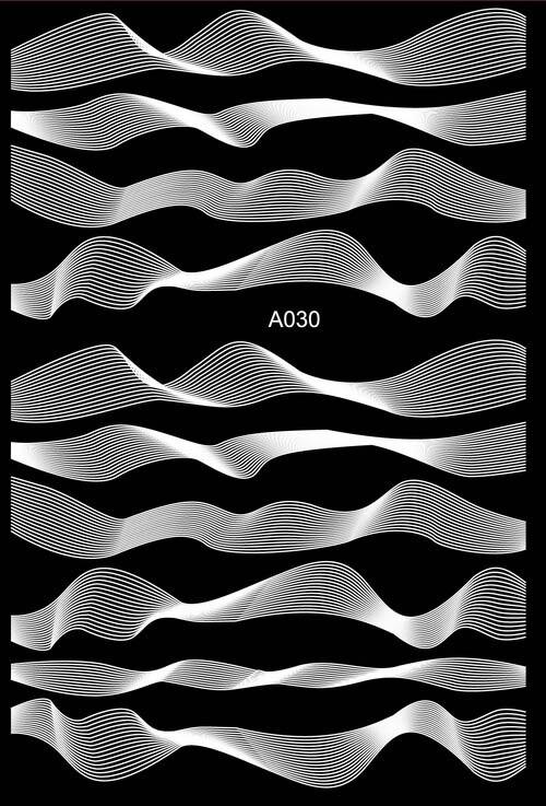 A030白