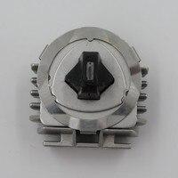 GiMerLotPy совместимая новая печатающая головка для Okidata ML320 ML184 ML-320 ML-3320 ML3320 печатающая головка