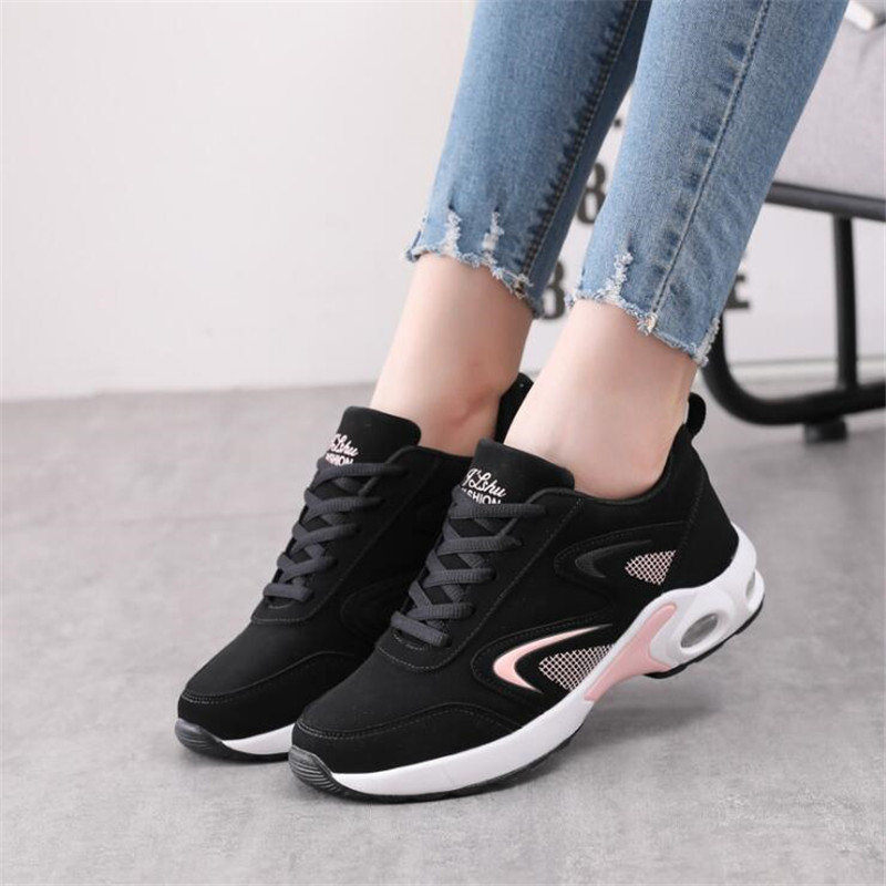 Latest Shoes For Ladies 2019