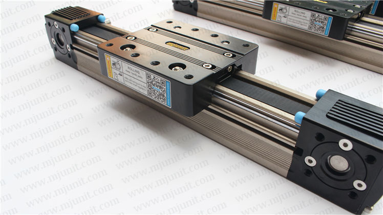 competitive price 3 axis cnc router with square rail 3-Axis High Precision CNC Wood Router linear rail 86 250mm competitive price bees wax foundation machine