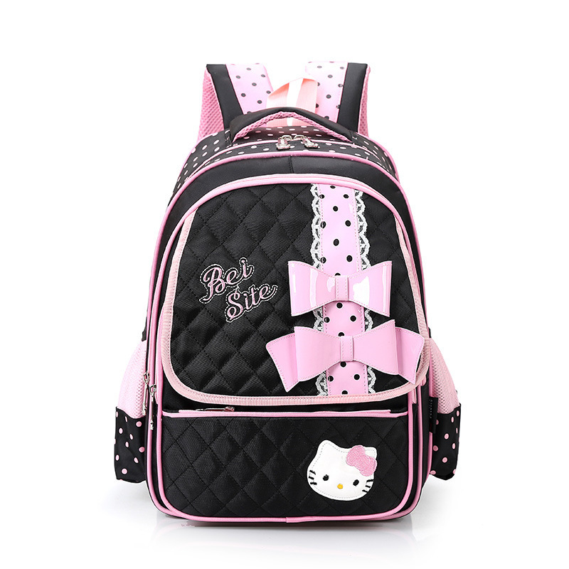 Find great deals on eBay for baby girl backpack. Shop with confidence.