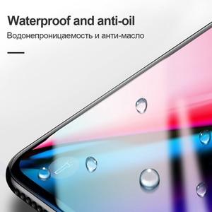 Image 2 - 強化保護 Huawei 社の P30 Lite P20 ライト安全ガラス huawei 社 P20 Lite P30 プロメイト 20 p20 スクリーンプロテクター