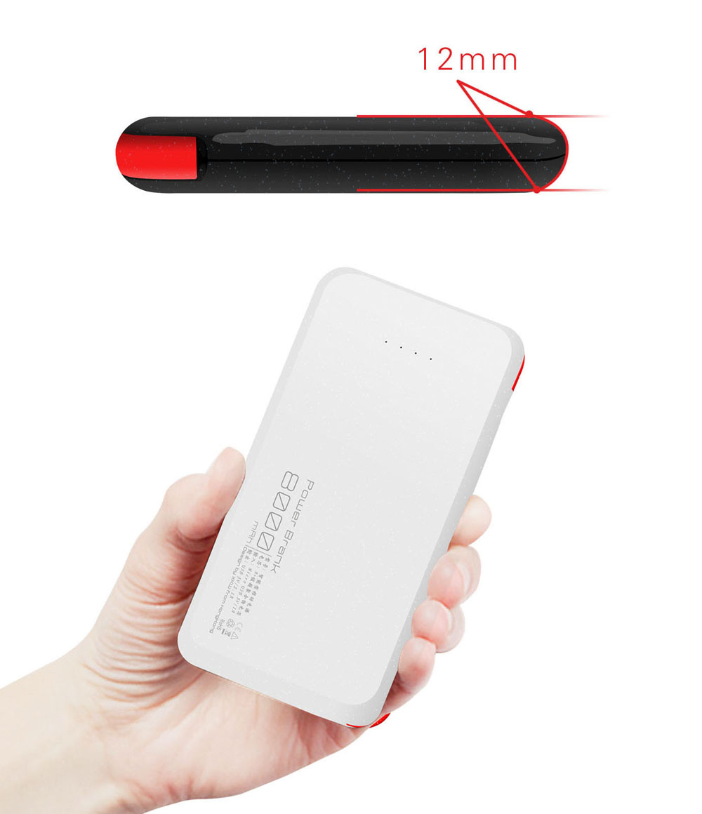 SE15-Universal-8000mAh-With-Charging-Cable-Micro-USB-Lightning-For-iPhone-5s-6s-7-Plus-SE-Samsung-IOS-Android-Mobile-Phones-Pad- (4)