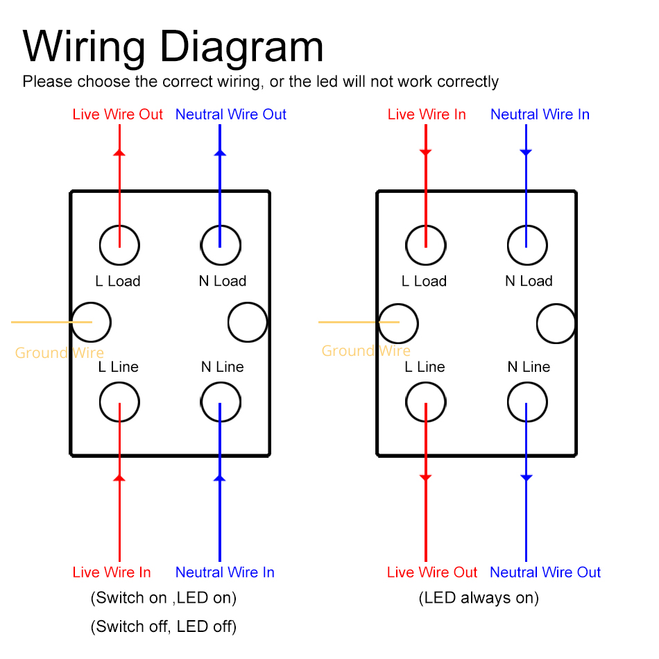 water heater switch wiring diagram wiring diagram reviewdetail feedback questions about 20a water heater switch wallpad [ 950 x 950 Pixel ]
