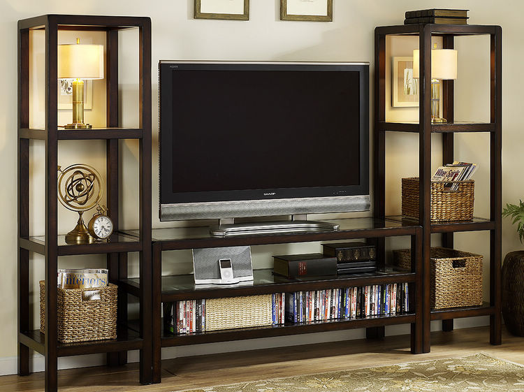 tv closet furniture – Tv Storage Cabinets