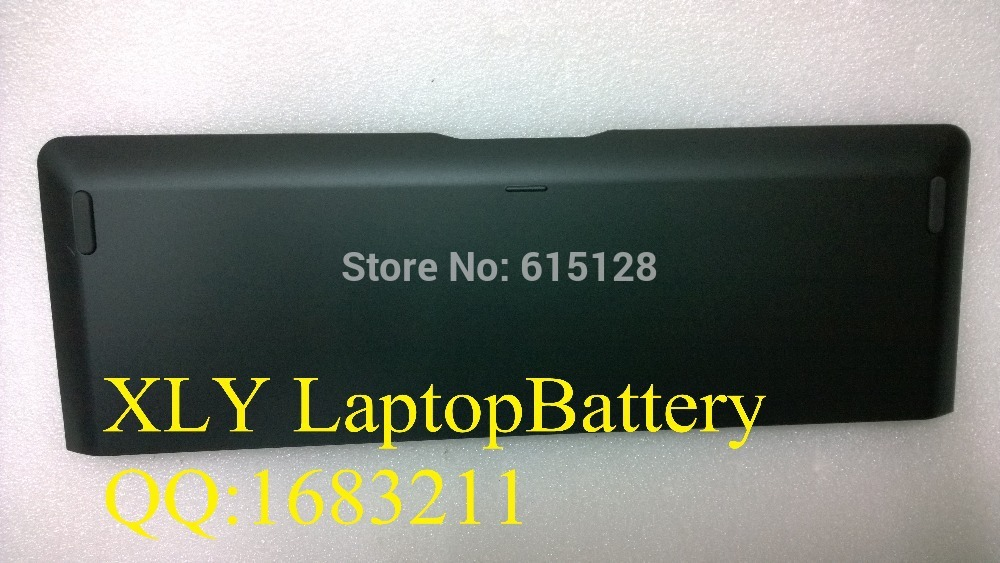 ФОТО 60Wh Genuine Battery FOR Dell Latitude 6430u Ultrabook 9KGF8 XX1D1 7HRJW 7XHVM TRM4D