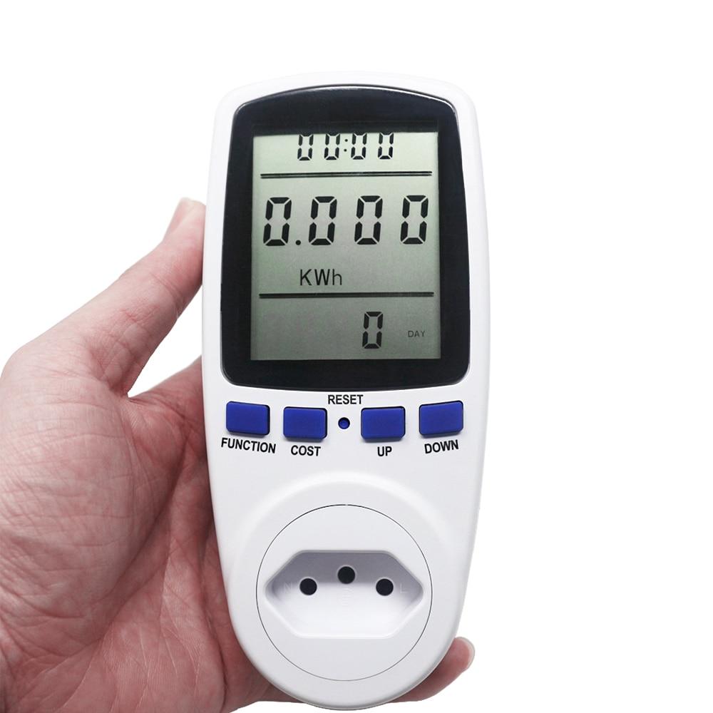 Multifunktionale Mini Digitale Neigungs Ebene Elektronische Winkelmesser Winkel Lineal Measurment Gauge Meter Finder Mit Magnet Mess & Messwerkzeuge Messung Und Analyse Instrumente