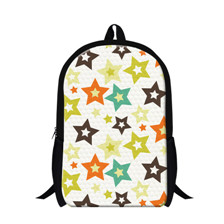 18 2015 Casual fashion lady backpack, backpack woman, lady travel bag,1pce wholesale