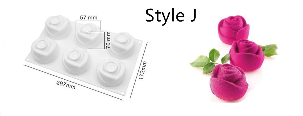 Style J1