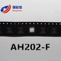 AH202-F AH202 SMD Integrado Chip IC original