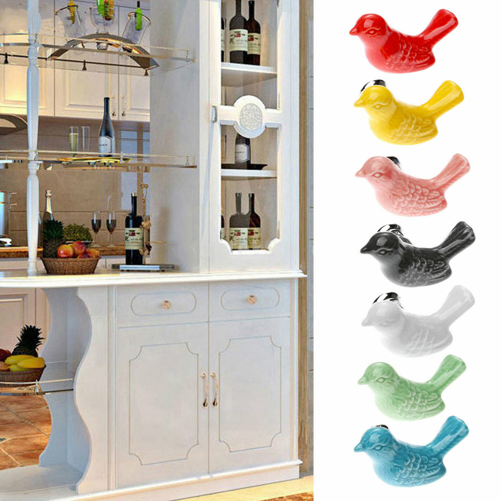 Emejing Pomelli X Cucina Pictures - Home Interior Ideas ...
