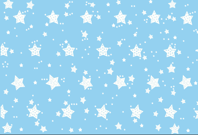 7x5ft Toy Story dibujos animados nubes blancas cielo azul piso de - fondo nubes