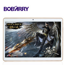 The Tablet PC 9.6inch  Octa Core 4G RAM 32GB ROM Dual SIM Card Android 5.1 Tab GPS bluetooth 3G 4G LTE