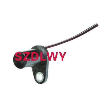 1GT101DC Gear sensor