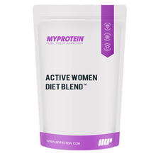 500g Myprotein Whey Protein Powder / Muscle Powder / Fitness Supplement / Free Shipping