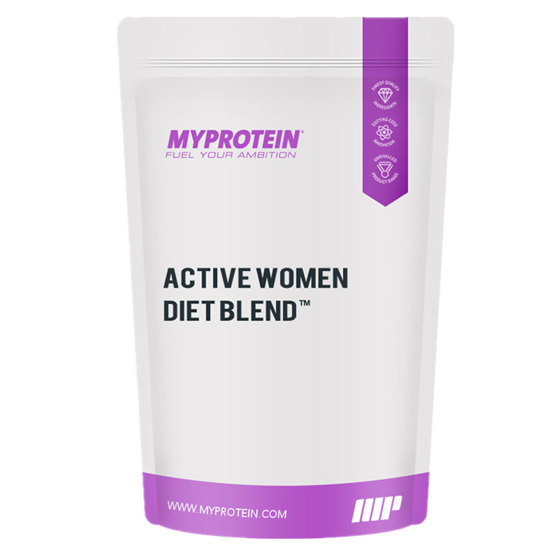 500g Myprotein Whey Protein Powder / Muscle Powder / Fitness Supplement / Free Shipping image
